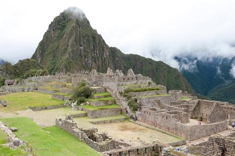 machu-picchu-peru-inca-ruins
