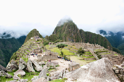 machu-picchu-peru-mountain