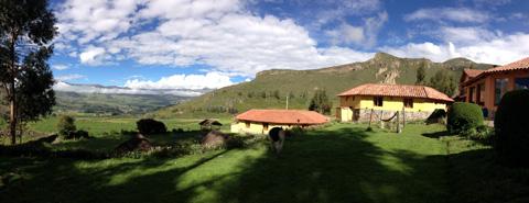 peruvian-view-hotel