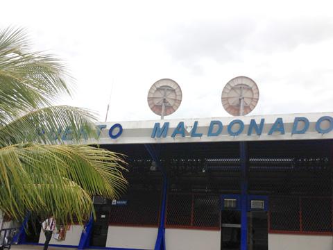 puerto-maldonado-airport