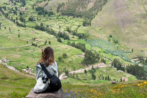 sacred-valley-girl-peru