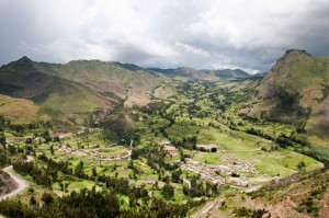 sacred-valley-nature-peru