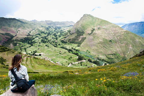 sacred-valley-pano-girl
