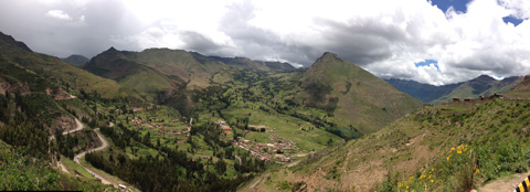 sacred-valley-panoramic-peru