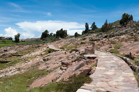Taquile-Island-View-Peru
