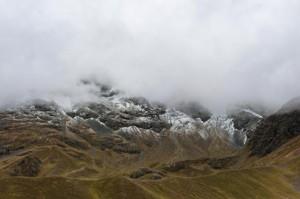 peruvian-mountains