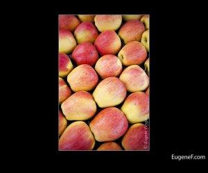 Tight Apples