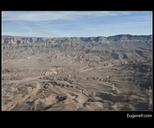Grand Canyon Flight 50