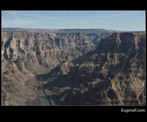 Grand Canyon Flight 54