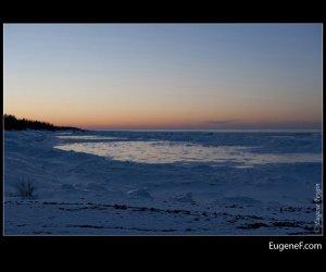 Michian Landscape 04