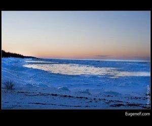 Michian Landscape 05