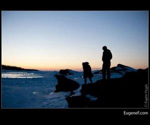 Michian Landscape 09