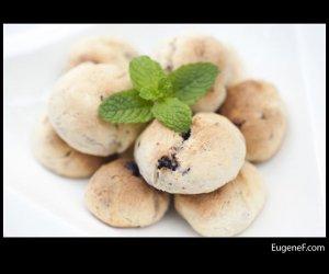 cookies mint