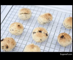 cooling cookie rack