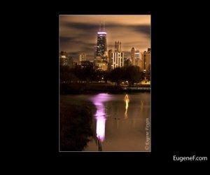 Chicago Cancer Awareness