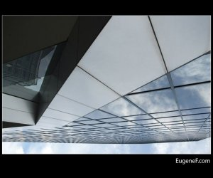 Chicago architecture 01