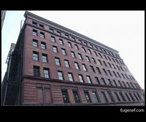 Chicago architecture 07