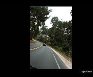 Angular Road