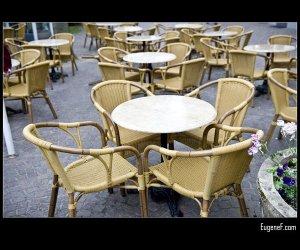 Badem Badem Cafe