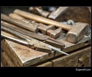 welding instruments 03