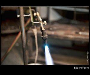 welding instruments 07