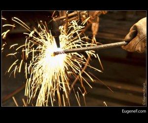welding instruments 13