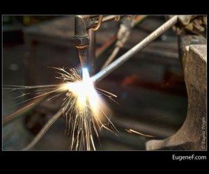 welding instruments 15