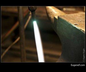 welding instruments 21