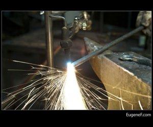 welding instruments 23