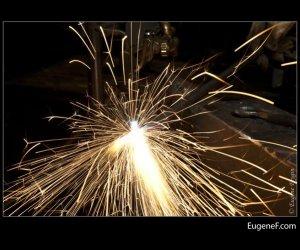 welding instruments 24