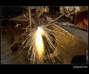 welding instruments 27