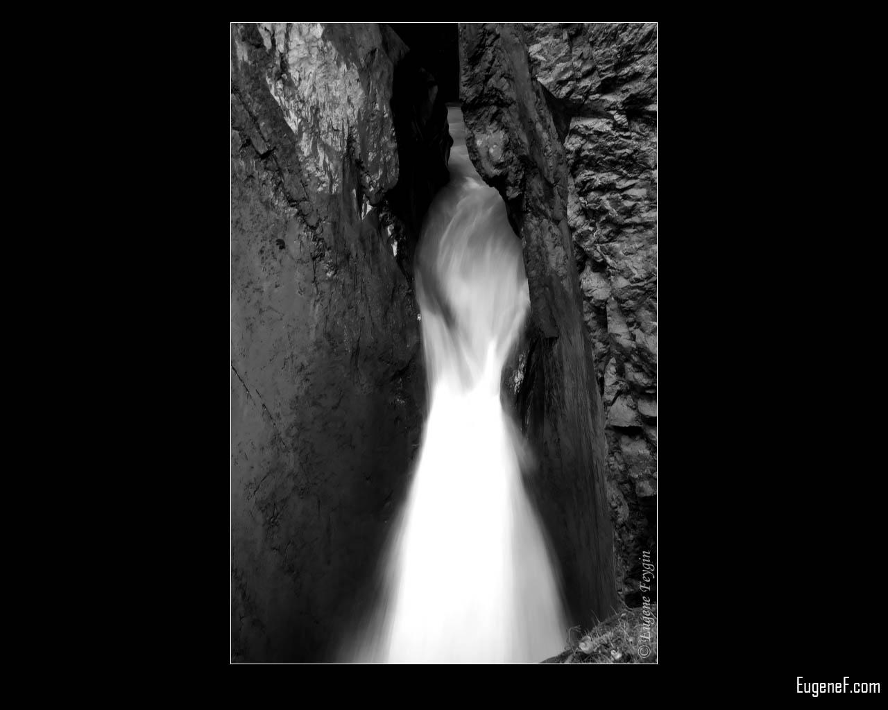 Swiss Rapids