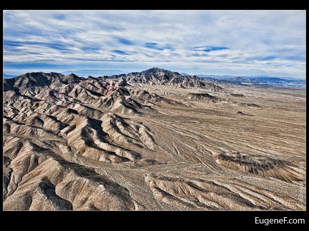 Vegas Canyon
