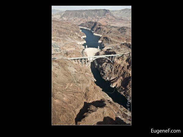 Grand Canyon Flight 22