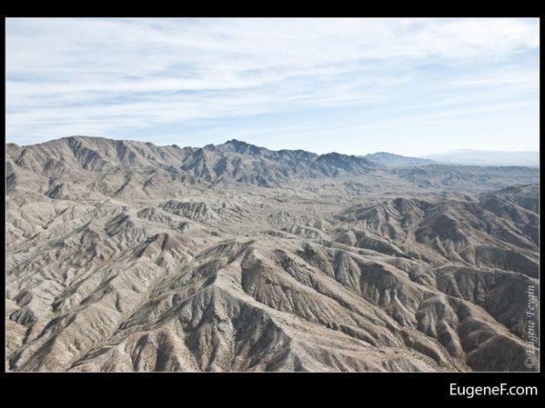 Grand Canyon Flight 34
