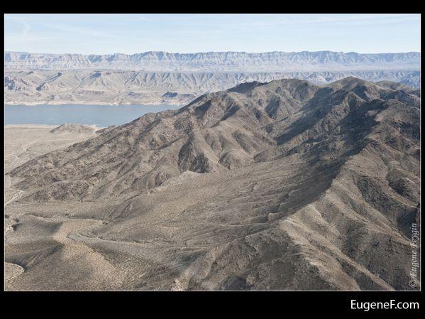 Grand Canyon Flight 44