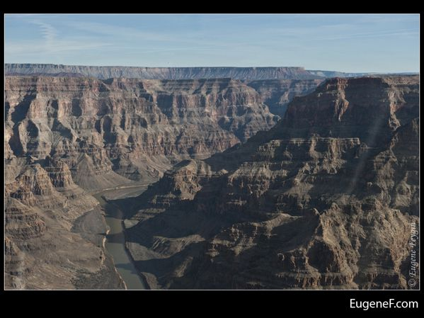 Grand Canyon Flight 54