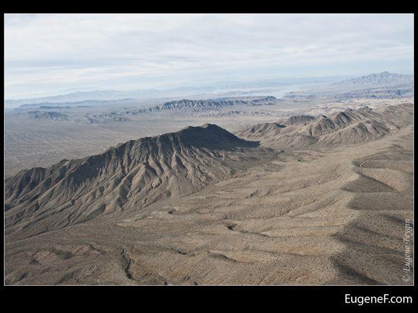 Grand Canyon Flight 79