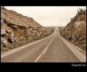 Arequipa Road 05