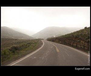 Arequipa Road 08