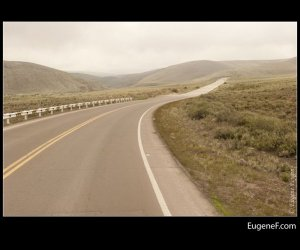 Arequipa Road 14