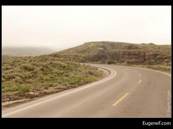 Arequipa Road 17