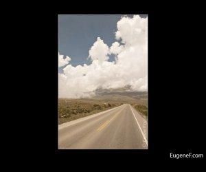 Arequipa Road 25