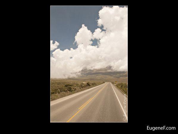 Arequipa Road 26