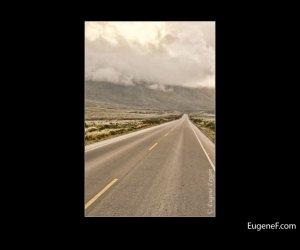 Arequipa Road 31
