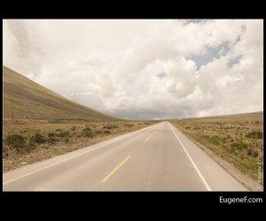 Arequipa Road 32