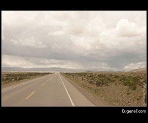 Arequipa Road 35