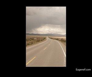 Arequipa Road 38