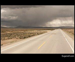 Arequipa Road 42