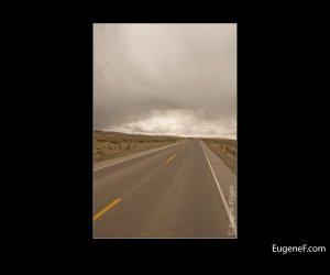 Arequipa Road 45
